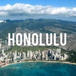Getting Started with Microsoft Project 'Honolulu' #SeverMgmt #WS #S2D #HyperV #HCI @servermgmt