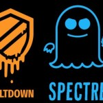 How To Protect Against Speculative Execution Side-Channel Vulnerabilities (Meltdown & Spectre)