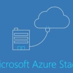 How To Remove #AzureStack AD Applications From #Azure Active Directoy with #PowerShell #AzureAD #ASDK