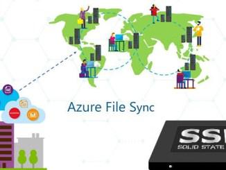 "Search Results for ""Azure backup"" – CHARBEL NEMNOM MVP"