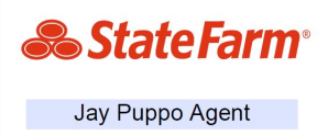 Jay Puppo, State Farm