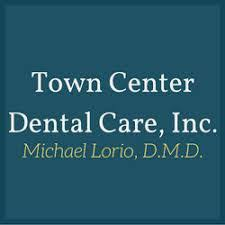 Town Center Dental Care Inc. (Michael Lorio DMD)