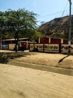 Tumbes Peru-14