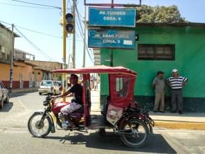 Tumbes Peru-7