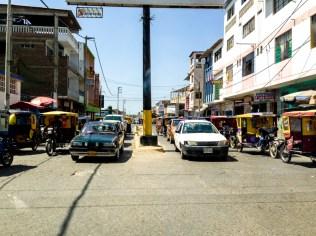 Tumbes Peru-9