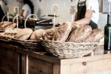 Pan de la Chola Exported