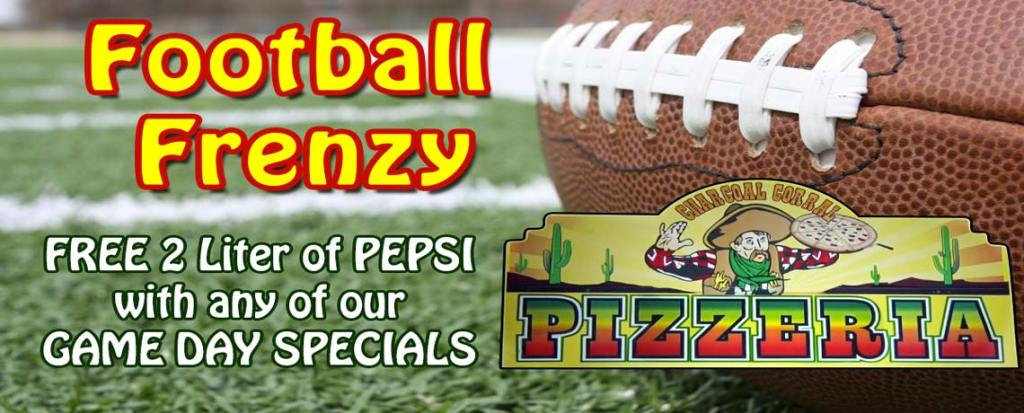 Football-Frenzy-FB-1140x460
