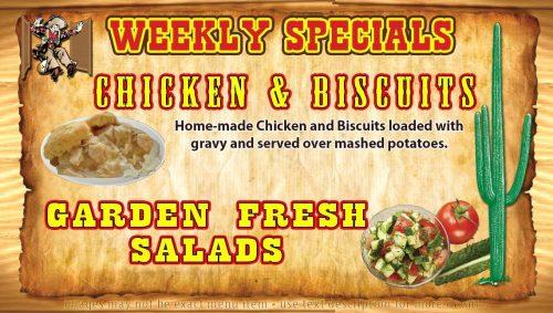 TV-Grill-WK38-ChickenBiscuits-w-GardenFresh