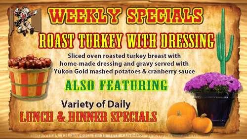 TV-Grill-WK41-RoastTurkey-w-VarietySpecials