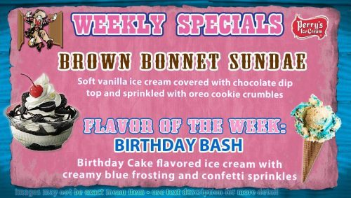 TV-Ice-Wk18-BrownBonnet-n-BirthdayBash
