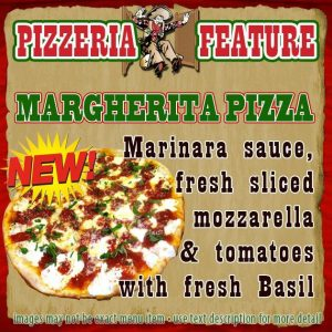 SQ-PZ-Margherita-Pizza-v3
