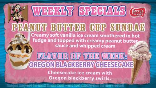TV-Ice-PBCupSundae-n-OregonBlackberry