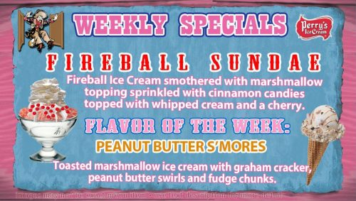 TV-Ice-wk23-Fireball-w-PB-SMores
