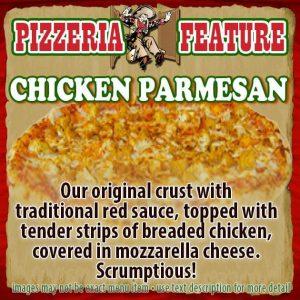 SQ-PZ-ChickenParmesan