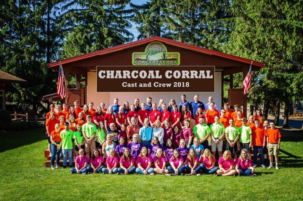 Corral-Crew-2018-employees