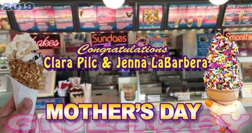 2019-GA-MothersDay-WIN