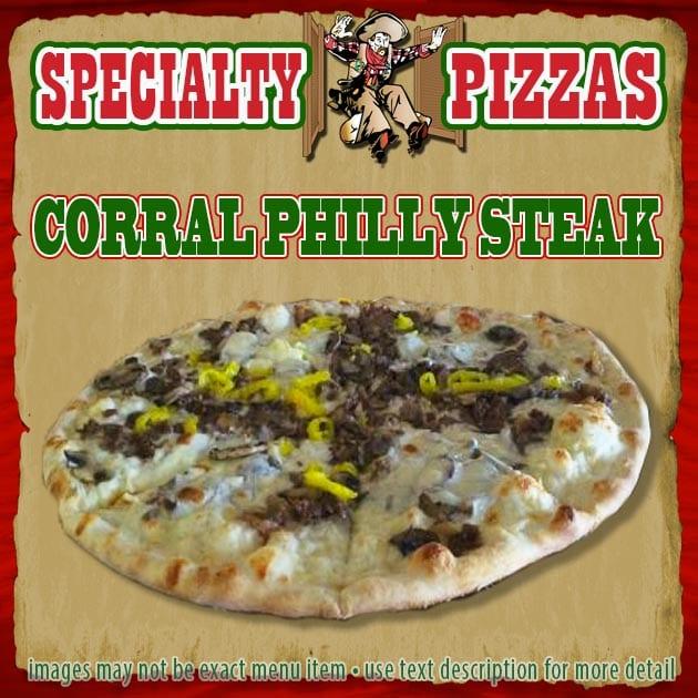 SQ-PZ-Special-PhillySteak