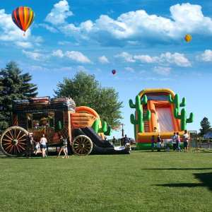 SQ-Inflatables-Balloons-v2