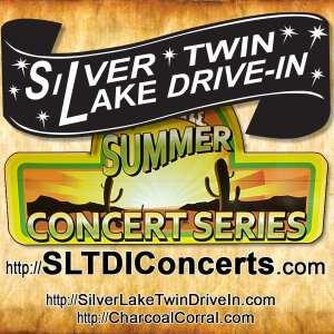SQ-ConcertSeries-SLTDIConcerts-v2