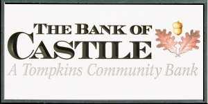 BankOfCastile