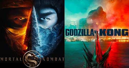 GodzillaVs.Kong -w- Mortal Kombat