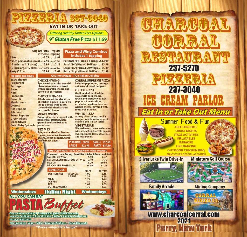 corral-menu-2021-Pizza-cmb-21_0317
