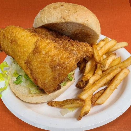 Fish-Sandwich-20210423_115819-tighter-orange-KR