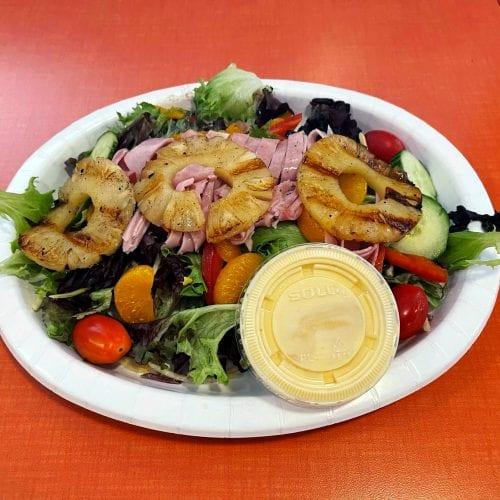 Salad-HawaiianSalad-SQ-LB