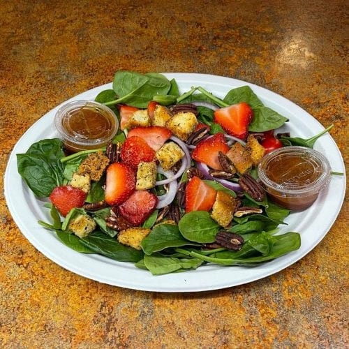 Salad-SpinachSalad_7624356800778470159_n-SQ-LB