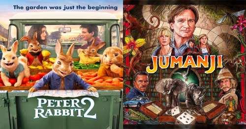 PeterRabbit2-w-Jumanji-1200