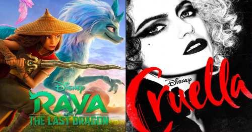 Raya-w-Cruella-1200