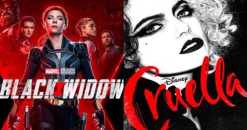 BlackWidow-w-Cruella-1200