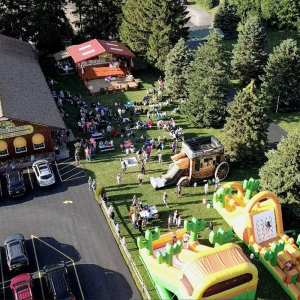 SQ-Inflatables-StageEvents