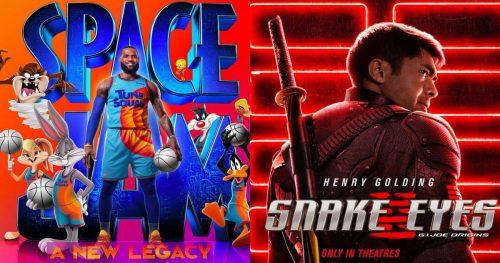 SpaceJame-w-SnakeEyes