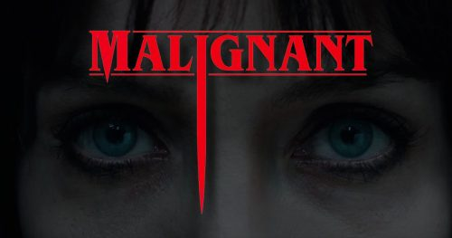 Malignant-1200