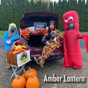 TTE-Amber-Lantern-IMG_5017-SQ