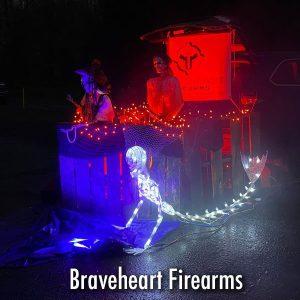 TTE-Braveheart-LitUp-IMG_5152-SQ
