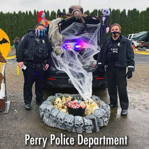 TTE-PerryPD-IMG_5002-SQ