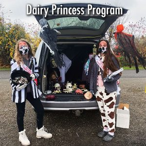 TTE-dairy-program-IMG_5074-SQ