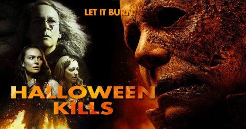 HalloweenKills-v2-1200