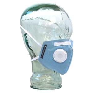 Facemask.Mercury.500-glass.head