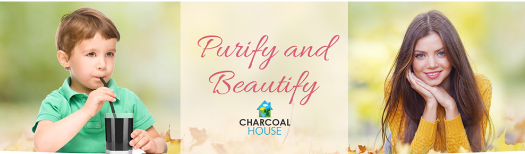 charcoal house banner - Newsletter: Grand Opening CharcoalHouse.com
