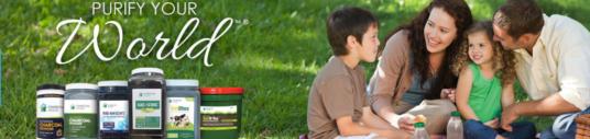 purify 2 1024x243 - BuyActivatedCharcoal.com ❀