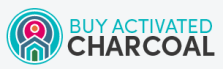 BuyActivatedCharcoal.com - The largest collection of activated charcoal products on the internet.