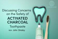 Concerned Customer on Toothpaste1 mc 1 - Concerned About  the Safety of Activated Charcoal Toothpaste?
