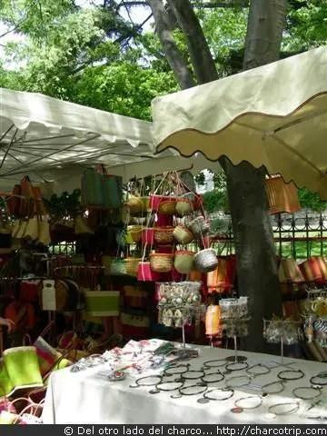 Arles Mercado detodo