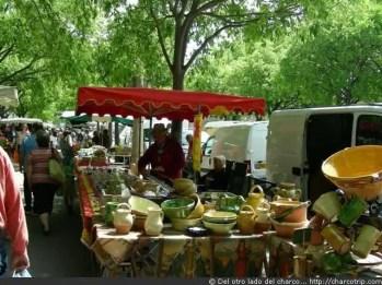 ArlesMercado vasijas