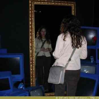 El Museo del cine