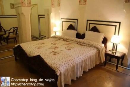 Naila-Bagh-Palace-jaipur3