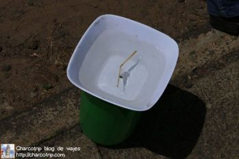 agua-ecuador-kenia